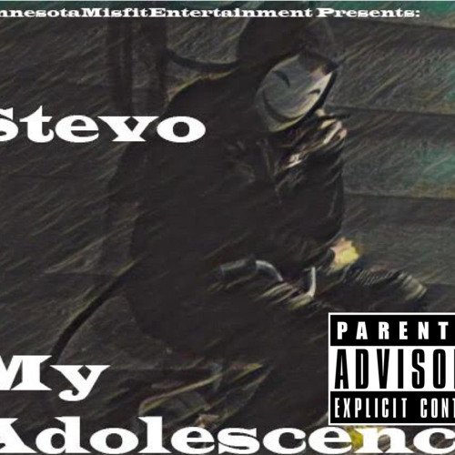 $tevo- My Adolescence