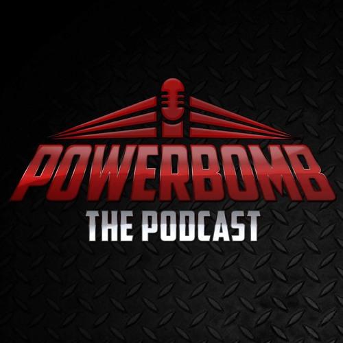 Episode 44 - Attitude Era Pop And Sizzle