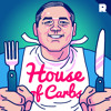 America's 10 Best New Restaurants With GQ's Brett Martin | House of Carbs (Ep. 44)