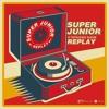 Super Junior (Feat K.A.R.D) - Lo Siento (V2 COVER)