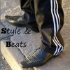 Beats And Style