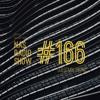 NAS Radio Show #166 | Guestmix by Swinga