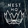 ZEKE BEATS - Nest HQ MiniMix 2018-05-10 Artwork
