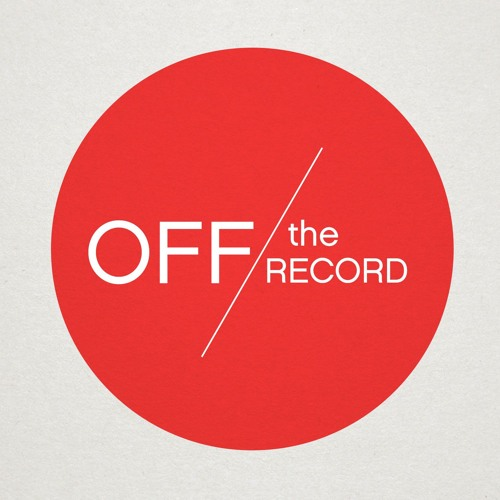 Off The Record Podcast with Czboogie + Special Guests