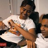 YBN Cordae - My Name Is (Eminem Remix)