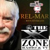 XZRS: Kevin Randle - Tribute to  Friend and Author Brad Steiger