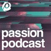 The Passion Podcast is Back!