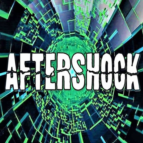 AFTERSHOCK- White Rabbit (LIVE cover)