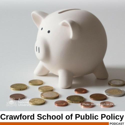 Budget forum 2018: budget and beyond
