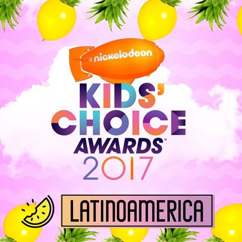 KCA: La Fiesta Comienza- Lyric Video