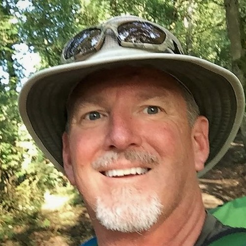 Dcn. Pat Kearns on Salt and Light Radio Show (The Man Cave)