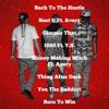 Back To The Hustle - Torrez Soundz