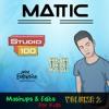 Mattic Mashups & Edits For Kids #2 (FREE DOWNLOAD)
