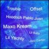 New Generation Trap Mix #009