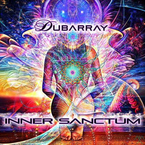 Inner Sanctum Album