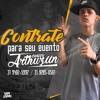 MC GW = SOBE DESCE = DJ ARTHUZIIN #TROPADOGORDAO Portada del disco