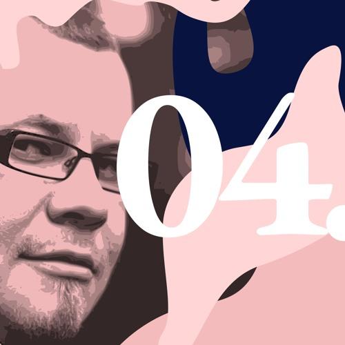 #04 Greg Dłubacz - Catenda AS