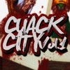CUACK CITY VOL.1