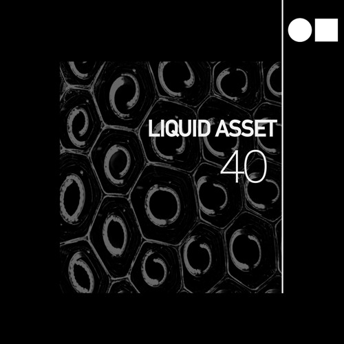 Surface Tension Podcast 40- Liquid Asset