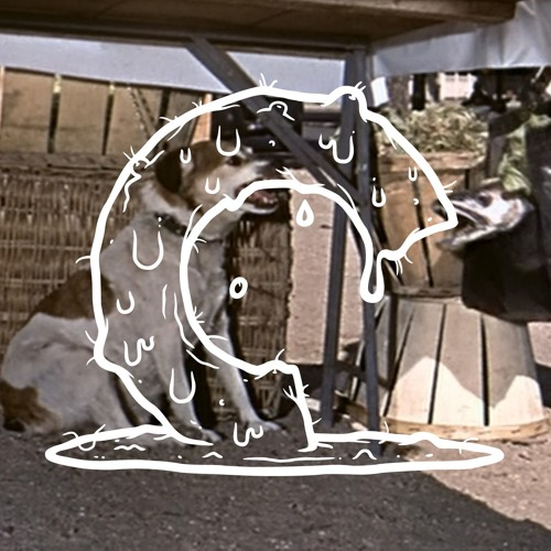 Criterion Creeps Episode 096: M. Hulot's Holiday, Mon Oncle, & PlayTime