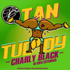 Charly Black - Tan Tuddy (DJ Eris Ramirez Extended) BUY IS FREE DL
