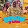 Kevin o Chris - Deixa Acontecer (Fernando Júnior)
