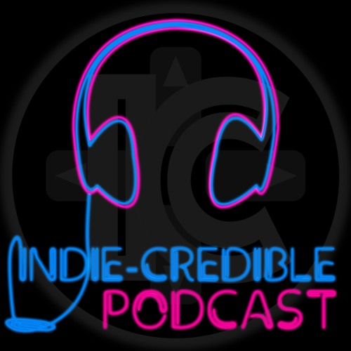 Ep43 - Is May 'the month' for indie games in 2018?