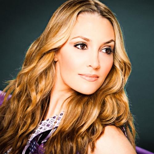 Broadway's Backbone EP. 66 Guest Shannon Lewis Host: Brad Bradley