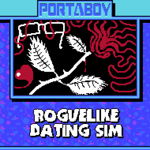 PortaBoy OST - Rougelike Dating Sim