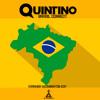 Quintino - Brasil Connect (KARAMBA Moombahton Edit)