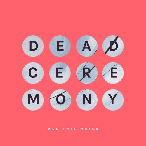 deadceremony