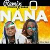 Remix Onana (Tony Mix Ft Ti Babas & IMix Beat)