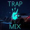 Top Free Trap MIX Feb. 2018 - [4FiM] (BUY for FREE DOWNLOAD)