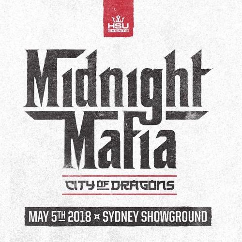 Post Midnight Mafia Depression Mix 2018 [FREE DOWNLOAD] by