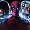 Hashlocker!.Watch Deadpool 2 Online Free full movie
