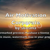 Air Motivation Corporate
