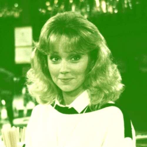 10: Diane Chambers Is an LGBT Ally