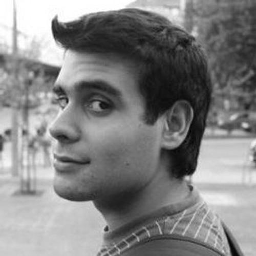 Entrevista a Pablo Castro (GPUL)