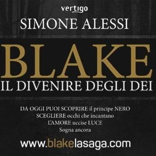 Intervista Simone Alessi Podcast