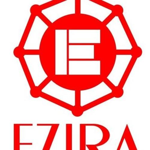 Ezira Hangout #5