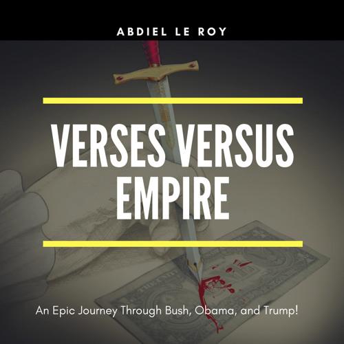 Verses Versus Empire III — Billked