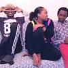 EP03: Kenyan labels should give artists an advance, Dela 'Public Demand' Album Review