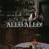 Allo Allo Theme tune