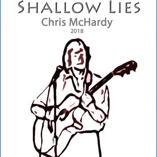 Shallow Lies