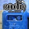The Prodigy - No Good (Jefton Tech House Remix) FREE DOWNLOAD