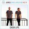 Dada Life - 1001Tracklists Exclusive Mix 2018-05-10 Artwork