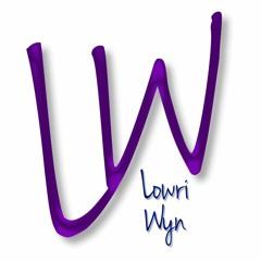 Calon Lân Cover (Welsh Hymn)(Free Download)