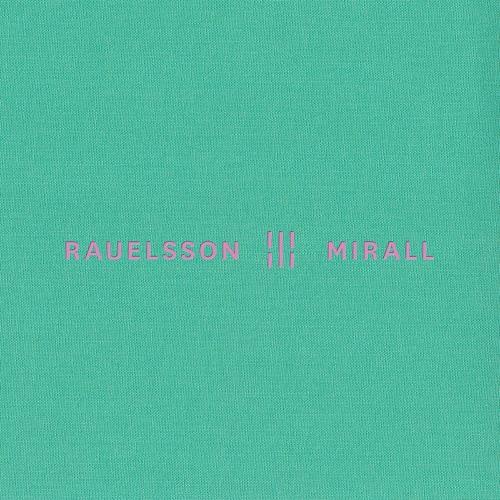 Rauelsson - Sierra