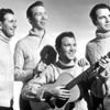 Clancy Brothers festival in Carrick on Suir