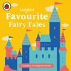 Ladybird Favourite Fairy Tales (Audio Extract) Read by Gemma Whelan and Nigel Pilkington